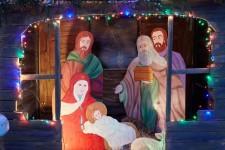 Рождество2016-394.jpg
